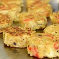 15_pops_crabcakes