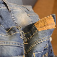 12_POPS_spijkerkussens