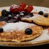 13_pops_pancakes_bosvruchten